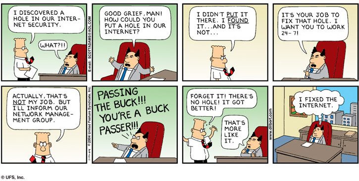 Dilbert_Internet_Security_Hole