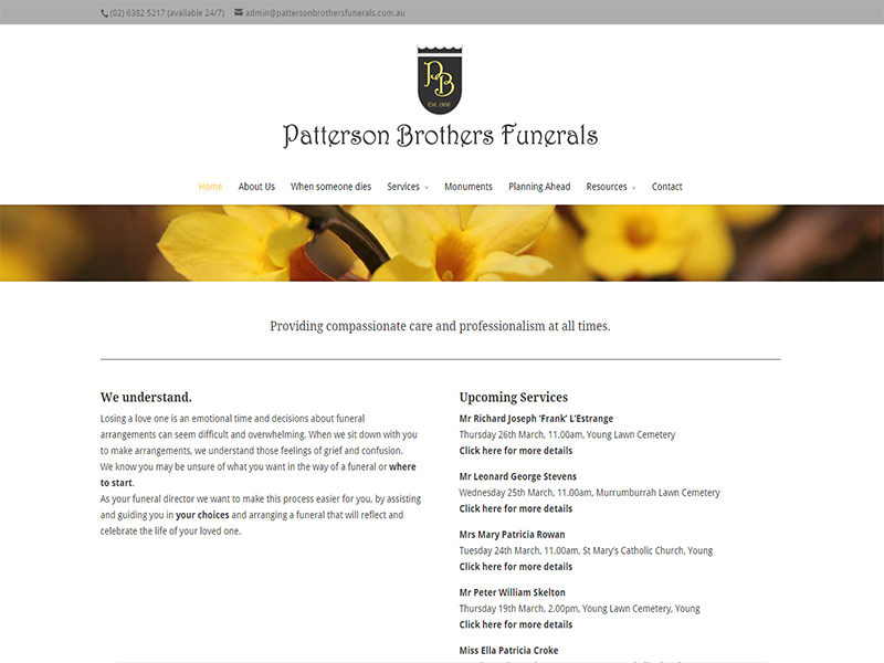 pattersonbrothersfunerals